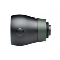 Swarovski TLS APO Telephoto Lens 23mm ATX/STX