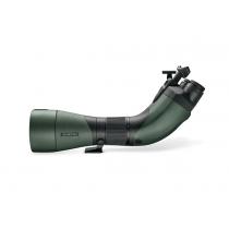 Swarovski BTX 30x85mm Binocular Spotting Scope Set