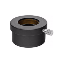 Orion 1.25in 2in Eyepiece Adapter