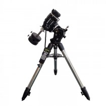 Saxon AZ-EQ6 Celestron 8in EdgeHD Bundle