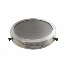 Meade Glass White-light Solar Filter #712