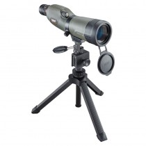 Bushnell Trophy Xtreme 16-48x50 Spotting Scope Green
