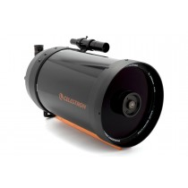 Celestron C8 8in Optical Tube Assembly CG-5