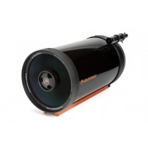 Celestron C9 1/4-A XLT (CGE) Optical Tube Assembly