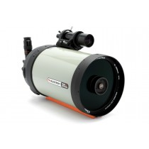 Celestron 8in EdgeHD HEQ5 Bundle