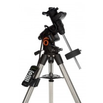 Celestron Advanced VX saxon 6in Astrophotography Newtonian Bundle