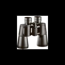 Orion Scenix 10x50 Wide Angle Binoculars