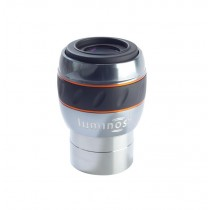 "Celestron Luminos Eyepiece 2"" 19mm"