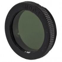 Celestron 1.25 inch Moon Filter