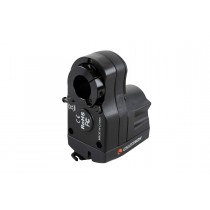 Celestron Focus Motor for SCTs