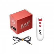 ZWO EAF Electronic Automatic Focuser - Advanced Version