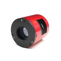 ZWO ASI071MC Pro Cooled Astronomy Camera