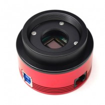 ZWO ASI174MM Monochrome Astronomy Camera