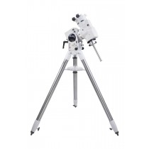 Sky-Watcher Az Eq5 Syn Scan Go To Mount With Steel Tripod