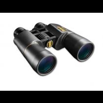 Bushnell Legacy 10-22x50 Zoom Waterproof Binoculars