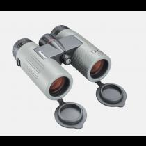 Bushnell Nitro 10x36 Binoculars Gunmetal Grey