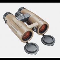 Bushnell Forge 10x42 Binoculars Terrain