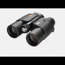 Bushnell Fusion 1 Mile Arc Rangefinder Binoculars 10x42