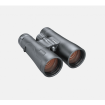 Bushnell 10x50 Engage Binoculars