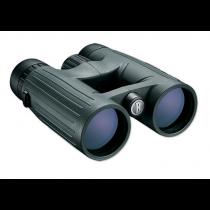 Bushnell Excursion HD 10x42 Binoculars