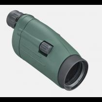 Bushnell 12-36x50 Sentry Spotting Scope
