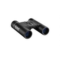 Bushnell Powerview 12x25 Binocular