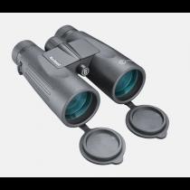 Bushnell Prime 12x50 Binoculars Black