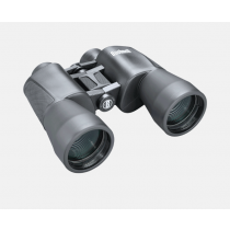 Bushnell 20x50 Powerview Binoculars