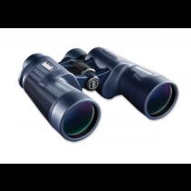 Bushnell H2O 7x50 Waterproof Binoculars