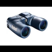 Bushnell Marine 7x50 Binoculars with Compass