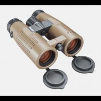 Bushnell Forge Binoculars 8x42 Terrain