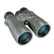 Bushnell Trophy Xtreme 8x56 Roof Prism Binoculars Green
