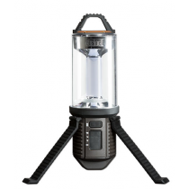 Bushnell Rubicon A200L Lantern Red/White Light (Discontinued--No backorders)