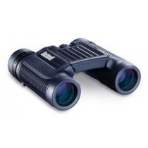 Bushnell H2O 10x25 Waterproof Binoculars
