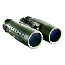 Bushnell Nature View Roof Prism 8x42 Binoculars