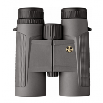 Leupold BX-1 McKenzie 10x42 Shadow Grey Binoculars