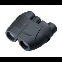 Leupold BX-1 Rogue 10x25mm Binoculars
