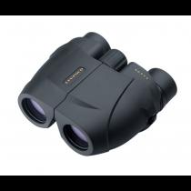 Leupold BX-1 Rogue 8x25mm Binoculars