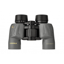 Leupold BX-1 Yosemite 10x30 Grey Binoculars