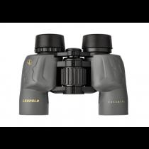 Leupold BX-1 Yosemite 8x30 Grey Binoculars