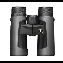 Leupold BX-2 Alpine 10x42 Roof Grey Binocular