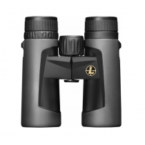 Leupold BX-2 Alpine 8x42mm Roof Grey Binoculars
