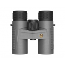 Leupold BX-4 Pro Guide HD 10x32mm Shadow Grey Binocular