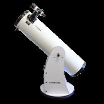 """saxon 10"""" DeepSky Dobsonian Telescope"""