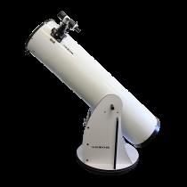 saxon 12in DeepSky Dobsonian Telescope