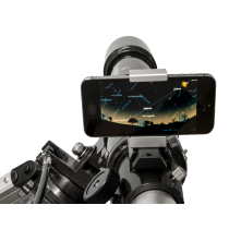 Sky-Watcher Bracket For Smartphone Finder