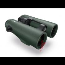 Swarovski EL RANGE 10x42 WB (new with Tracking Assist)