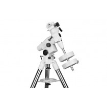 Sky-Watcher Eq5 Mount (Stainless Steel Tripod)