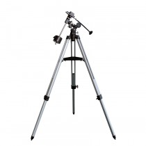 saxon EQ1 Mount with Tripod