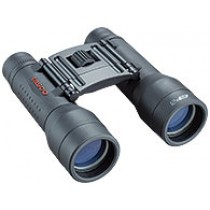 Tasco Essentials 12x32 Binoculars